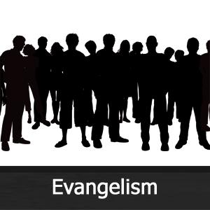 Main_Evangelism