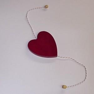 Disob.-Heart-300x300