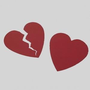 Torn-Heart-300x300