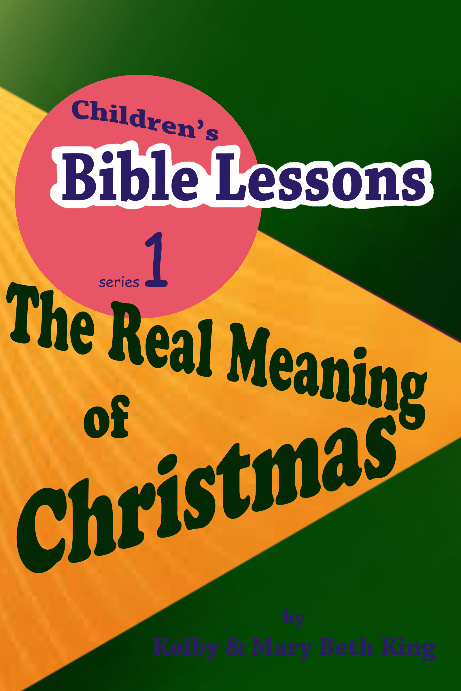 children u0027s ministry books christian resources