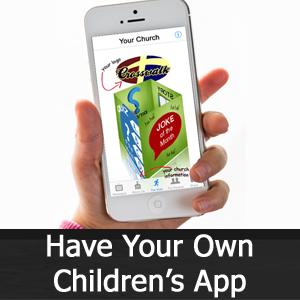CM App