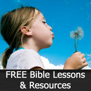 CM FREE Lessons