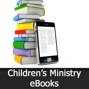 CM eBooks