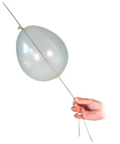 needle_through_balloon