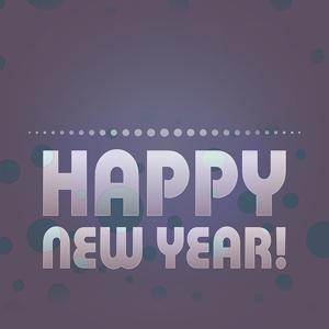 New Year's Devotion