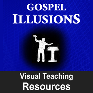 Gospel_Illusions